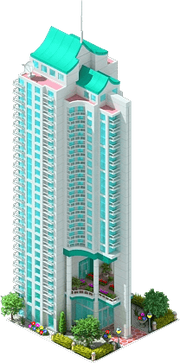 Asia Tower.png
