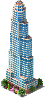 City Spire Tower.png