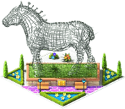 Clydesdale Sculpture.png