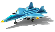 FA-58 Fighter L1.png