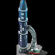 ICBM-67 L1.png