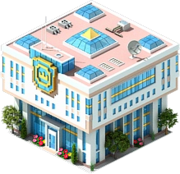 Large Research Library.png