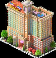 Macau Casino.png