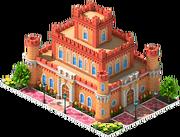 Maldonado Castle.png