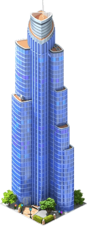 Museum Park Tower.png