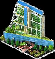 Off-Grid Vertical Farm.png