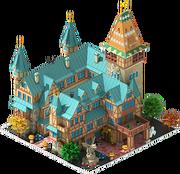 Pelisor Castle.png