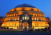 RealWorld Albert Hall (Night).jpg