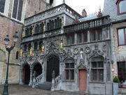 RealWorld Basilica in Bruges.jpg