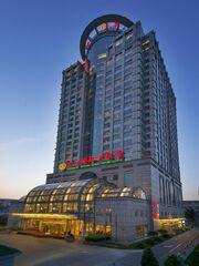 RealWorld Beijing Grand Hotel (Night).jpg