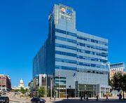 RealWorld Belvedere Business Center.jpg