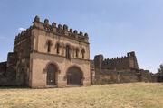 RealWorld Gondar Library.jpg