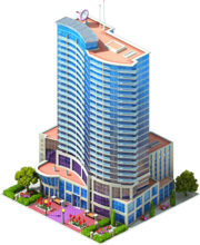 Reef Apartments.png