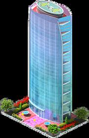 Titanium La Portada Tower.png