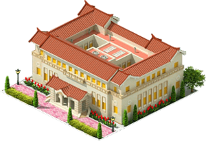 Tokyo National Museum.png