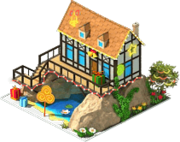 Watermill House.png