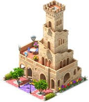 Akhun Watchtower.png