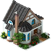 Albion Cottage (Old).png
