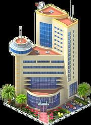 Cartagena Expo Complex L3.png