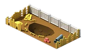 Construction in Progress 1x2 (Prehistoric).png