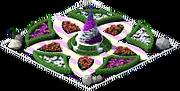 Decoration Flower Park.png