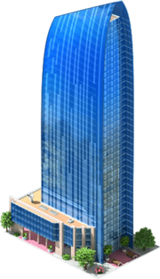 Edas Tower.png