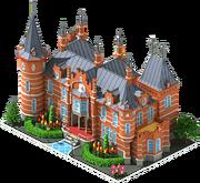Hoeilaart Castle.png