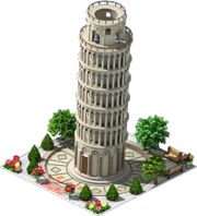 Leaning Tower of Pisa.png