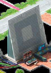 Missile Radar Station.png