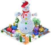 Mr. Snowman Installation.png
