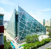 RealWorld Chaoyang Hotel.jpg