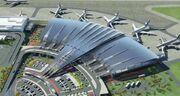 RealWorld International Port.jpg