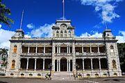 RealWorld Iolani Palace.jpg