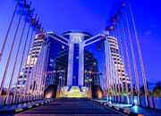 RealWorld Kampala Hilton Hotel (Night).jpg