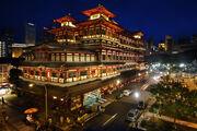RealWorld Tianshi Mansion.jpeg
