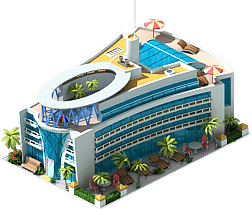 Residential Complex for Young Athletes L1.png
