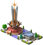 Silver SPG-25 Monument.png