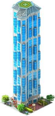 Udong Apartments.png