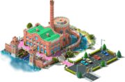 Venice Water Processing Station L3.png