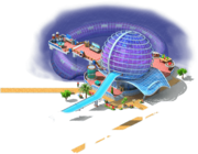 World of Discoveries Oceanarium L2.png