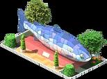 Big Fish Sculpture.png