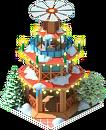 Christmas Tower.png