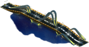 Genesis Bridge L1.png