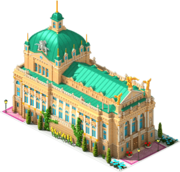 Lviv Opera House.png