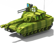 MP-67 Medium Tank L1.png