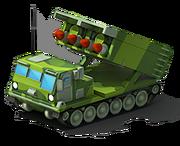 MRLS-54 L1.png