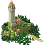 Merlin's Tower L3.png