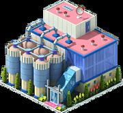 Production Complex (Pre 06.10.2021).png