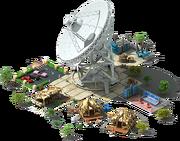Radio Telescope L3.png