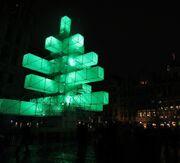 RealWorld Belgian Christmas Tree.jpg